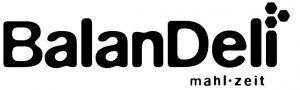 balandeli-logo